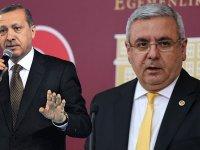 Mehmet Metiner: AK Parti ömrünü tamamladı