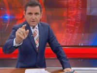 Fatih Portakal, açtığı kanalı kullanamayacak
