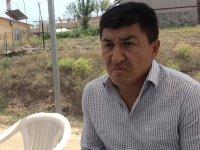 Canice öldürülen Emine Bulut'un kardeşinden kan donduran sözler!