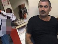 Emine Bulut'u öldüren Fedai Baran bindiği takside 'Hayvan kestim' demiş