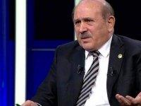 Burhan Kuzu: Doğalgaz zammını yapan hükümet değil, BOTAŞ'tır