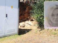 Antalya'da bir kişi ile para karşılığında anlaşan kadın, ilişki sırasında hayatını kaybetti