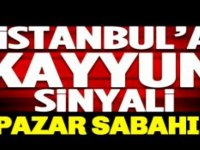 Süleyman Soylu : İstanbula kayyum atanmasını pazar günü açıklayacağım