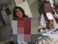 Öldürülen Emine Bulut'un kızına yapılan yardımlarla ilgili şoke eden açıklama