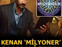Murat Yıldırım'ın yerine Kenan İmirzalıoğlu'na teklif götürülürken bölüm başı teklif edilen rakam belli oldu!