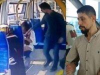 'Giyim tarzınız beni tahrik etti' diyerek saldıran Ercan Kızılateş hakkında karar açıklandı