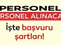 Sağlık Bakanlığı Türkiye Geneli Başasistan Alıyor