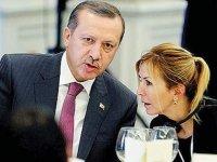 Erdoğan 'içilmeyecek' demişti... Boyner'den 'sigara' eleştirisi