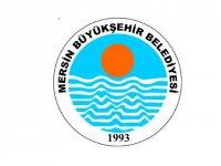 Mersin Büyükşehir Belediyesi Kadrolu 50 İşçi Alacak