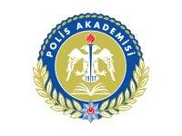 Polis Akademisi 2020 Akademik Öğretim Elemanı Alım İlanı