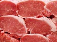Vatandaşa domuz eti ve at eti yediren firmalar listesi Ekim 2019