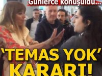 "Fatma Funda Esenç ""Hakaret"" suçundan verilen ceza belli oldu"