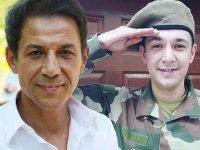 Ölürüm Türkiyem' şarkısıyla tanınan Mustafa Yıldızdoğan oğlunu askere bedelli gönderdi