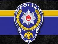 3500 POLİS DOĞU GÖREVİNE GÖNDERİLECEK