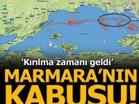 Prof. Dr Namık Çağatay'dan korkutan açıklama