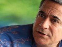 Mehmet Ali Erbil, Maslak'taki özel bir hastaneye kaldırıldı