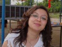 33 yaşındaki bir öğretmen Ataması yapılmayınca intihar etti