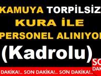 Van Polisevi iş ilanları 2020 , Kürtün Öğretmenevi İş ilanları 2020