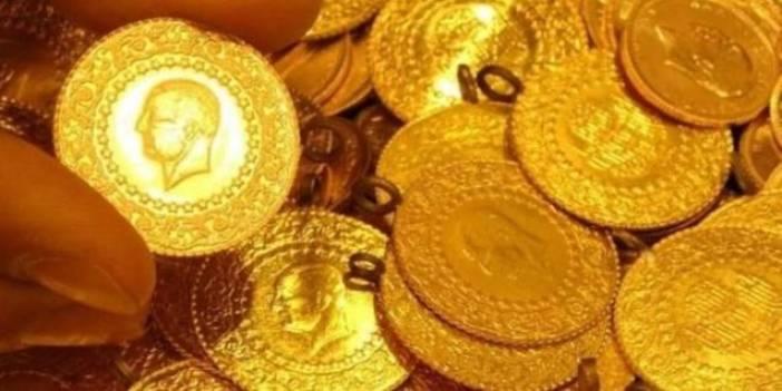 Gram Altın 450 TL liraya gidiyor