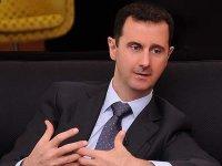 Esad'dan çarpıcı Erdoğan yorumu