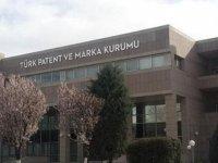Türk Patent Kurumu 7 Bin TL Maaşla Kamu Personeli Alımı