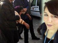 İntihar eden Saadet öğretmenin 'mobbing' paylaşımı ortaya çıktı