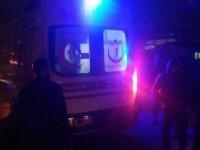 Üniversite öğrencisi, helyum gazıyla intihar etti