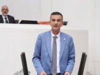 İYİ Parti'den EYT açıklaması