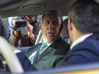 Mansur Yavaş'ın seçim vaatleri arasındaydı... Türkiye'de ilk defa Ankara'da!