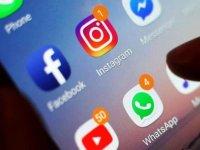 Korkulan oldu! Instagram, Tik Tok'a dönüşüyor