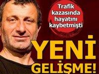 İsrafil Köse'nin ölümüne ilişkin davada karar açıklandı