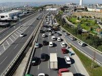 Milyonlarca sürücüyü ilgilendiriyor: Artık zorunlu hale geliyor