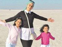 5 ve 7 yaşındaki çocuklarını öldüren annenin cezası belli oldu