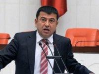 CHP'li Ağbaba'dan Erdoğan'a EYT yanıtı