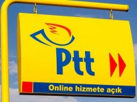 PTT 2020 Personel Alımı Şartları Belli oldu
