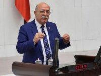 İYİ Partili Koncuk'tan iktidara EYT önerisi