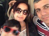 Cemile Ertürkoğlu'nu vahşice öldüren eşi konuştu: Kıyma Makinesinde parçalara ayırdım