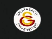 Galatarasay Üniversitesi Büro Personeli Alıyor
