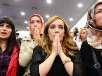 MEB'den atama bekleyen öğretmen adaylarını heyecanlandıran açıklama