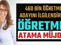MEB'den 2020 Şubat Öğretmen Atama Açıklaması