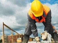 Vergi dilimleri 2020'de 4/D işçilerin canını yakacak