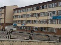 Okulda rahatsızlanan öğrenci yaşamını yitirdi! Soruşturma başlatıldı