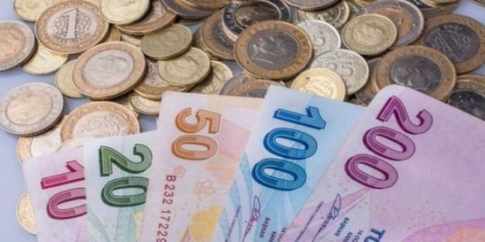 Temmuz 2020 Memur, bağkur ve emekli maaş zam oranları