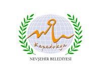 Nevşehir Belediyesi Farklı Kadrolarda Kadrolu 54 Personel Alıyor