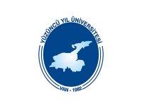 Van Yüzüncü Yıl Üniversitesi Personel Dairesi Başkanlığı iş ilanları 2020