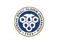 Erzincan Binali Yıldırım Üniversitesi Kadrolu 50 Personel Alıyor