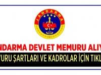 Jandarma ve Sahil Güvenlik Akademisi Öğrenci Alımı için ilan açmıştır