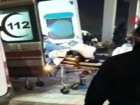 Yetkililer doğruladı: VAN'DA 5 Kişide CORONAVİRÜS ŞÜPHESİ