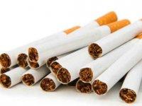 SON DAKİKA Sigara Yasaklandı 25 Şubat 2020 Resmi Gazete