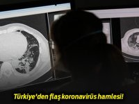 Prof. Dr. Ercüment Ovalı: Aşı, klinik test aşamasında aksilik olmazsa...